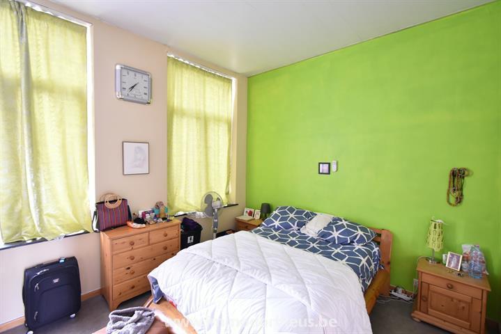 a-vendre-maison-liege-3887096-8.jpg