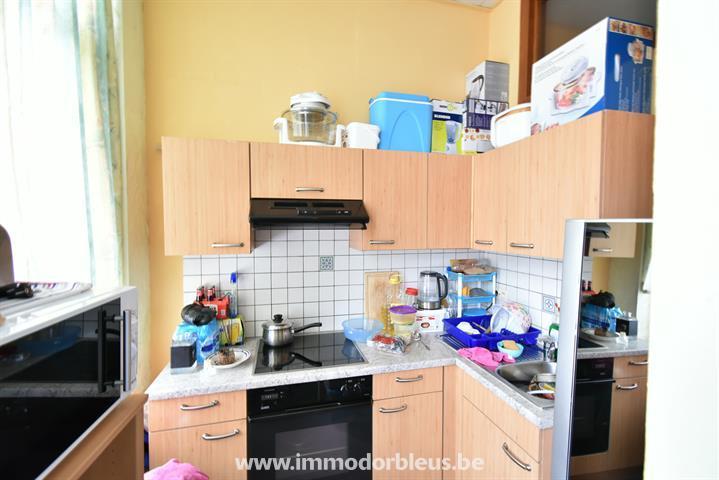 a-vendre-maison-liege-3887096-9.jpg