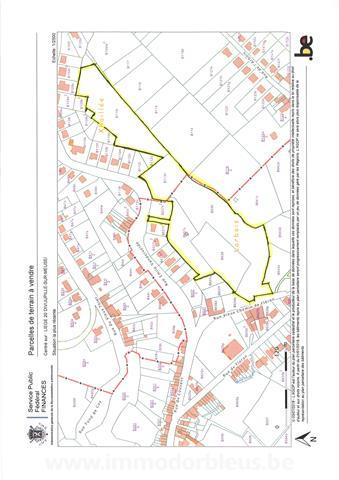 a-vendre-terrain-beyne-heusay-bellaire-3891522-1.jpg