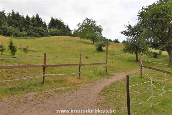 a-vendre-terrain-beyne-heusay-bellaire-3891522-7.jpg
