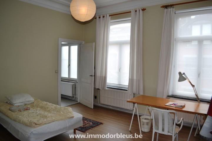 a-louer-appartement-liege-3907843-1.jpg