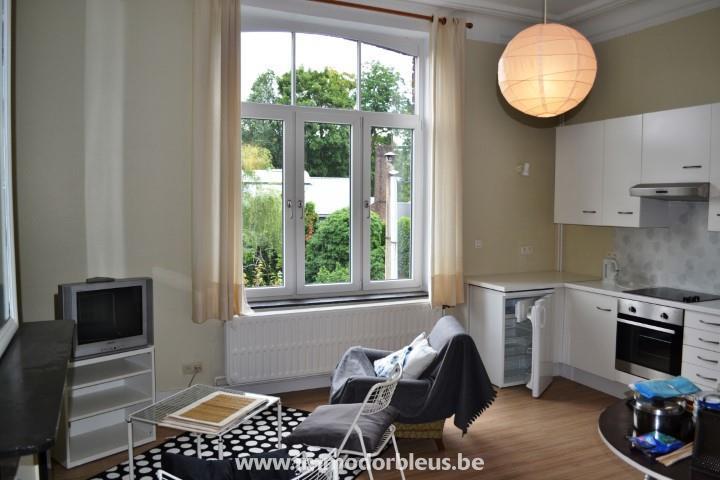 a-louer-appartement-liege-3907843-2.jpg