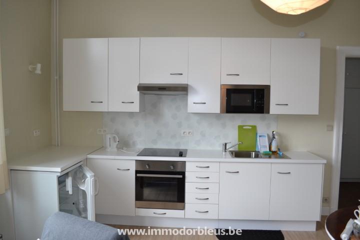 a-louer-appartement-liege-3907843-3.jpg