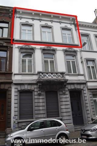 a-louer-appartement-liege-3907843-4.jpg