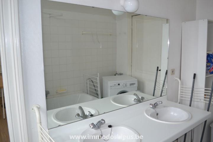 a-louer-appartement-liege-3907843-6.jpg