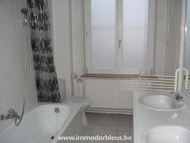 a-louer-appartement-liege-3907843-7.jpg