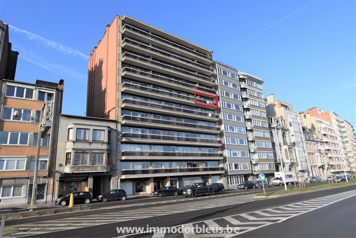 a-louer-appartement-liege-3916824-0.jpg