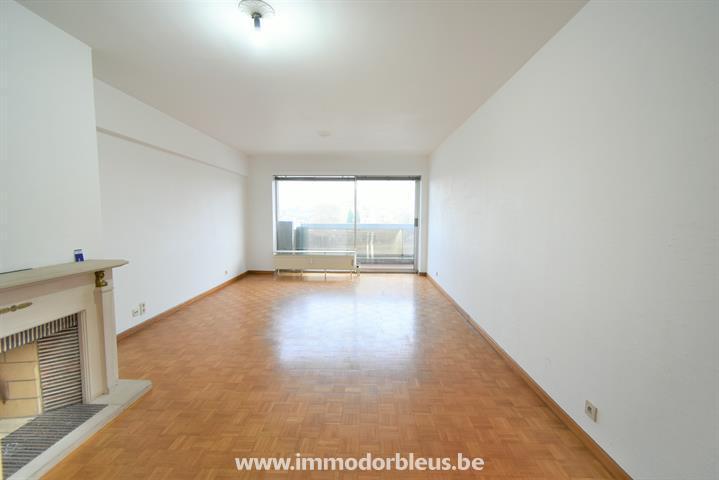 a-louer-appartement-liege-3916824-1.jpg