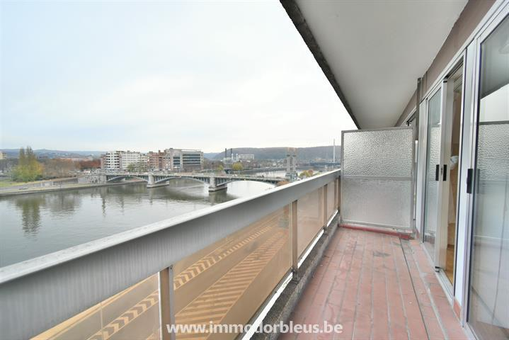 a-louer-appartement-liege-3916824-10.jpg