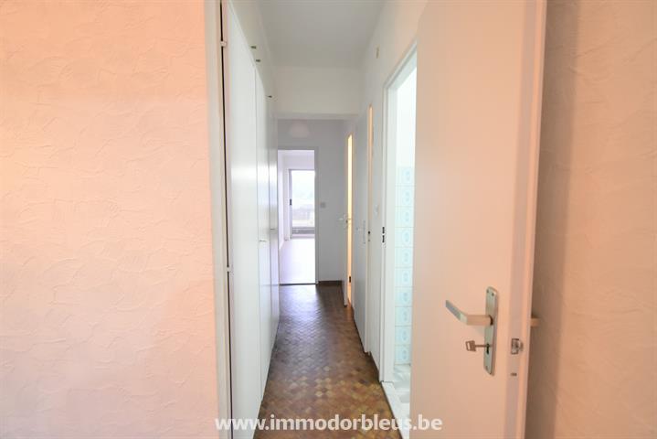 a-louer-appartement-liege-3916824-11.jpg