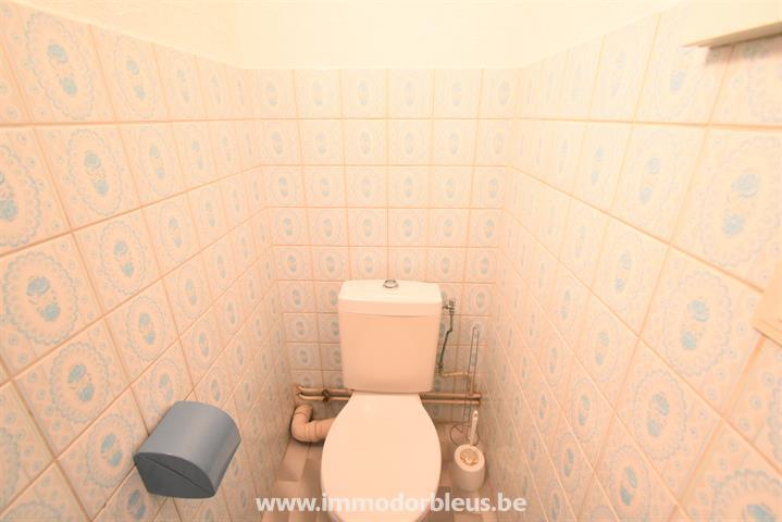 a-louer-appartement-liege-3916824-12.jpg
