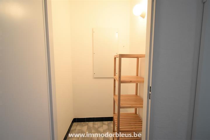 a-louer-appartement-liege-3916824-13.jpg
