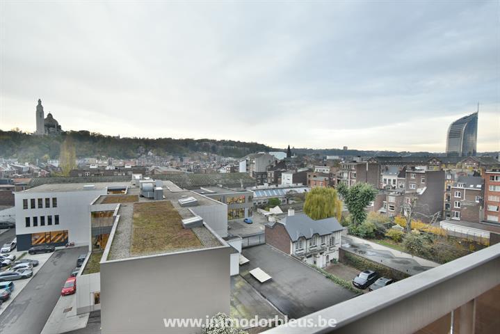 a-louer-appartement-liege-3916824-14.jpg