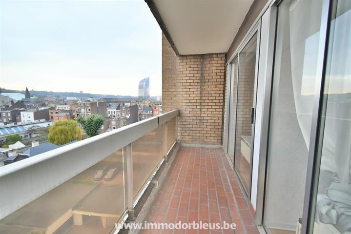 a-louer-appartement-liege-3916824-15.jpg
