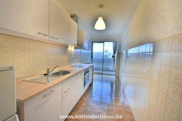 a-louer-appartement-liege-3916824-2.jpg
