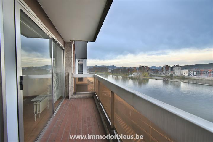a-louer-appartement-liege-3916824-3.jpg