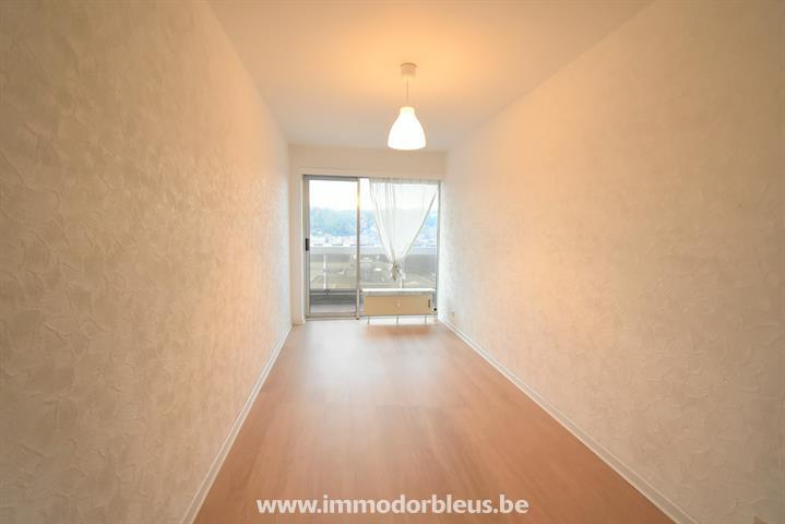 a-louer-appartement-liege-3916824-4.jpg