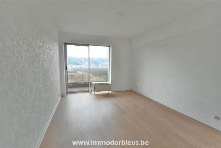 a-louer-appartement-liege-3916824-6.jpg