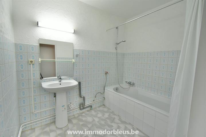 a-louer-appartement-liege-3916824-7.jpg