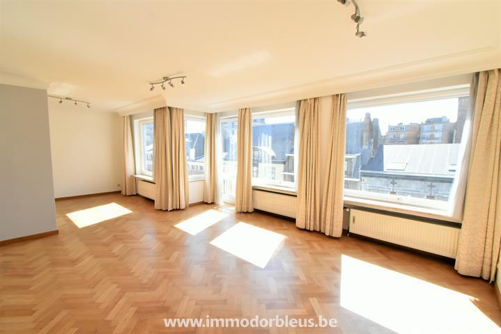 a-louer-appartement-liege-3920714-1.jpg