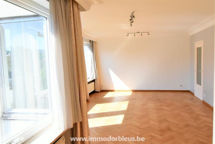 a-louer-appartement-liege-3920714-2.jpg