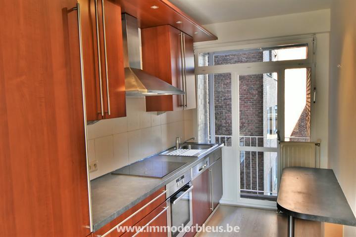 a-louer-appartement-liege-3920714-3.jpg