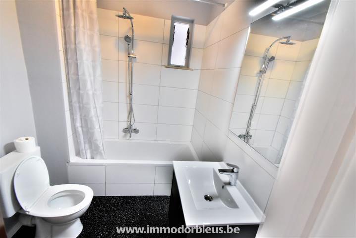 a-louer-appartement-liege-3920714-4.jpg