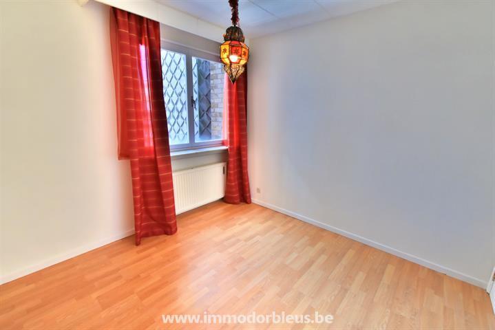 a-louer-appartement-liege-3920714-5.jpg