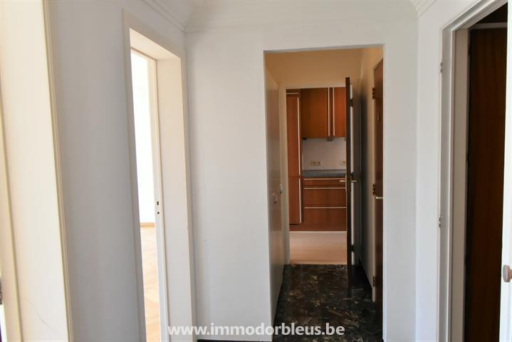 a-louer-appartement-liege-3920714-6.jpg