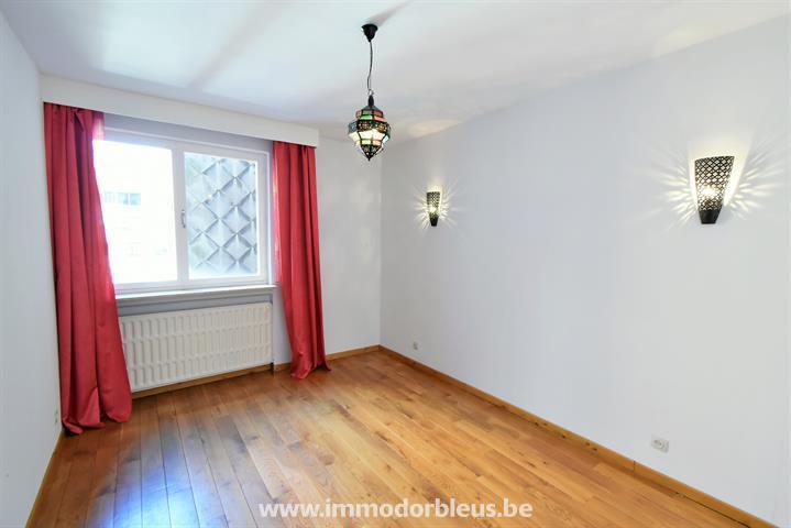 a-louer-appartement-liege-3920714-7.jpg