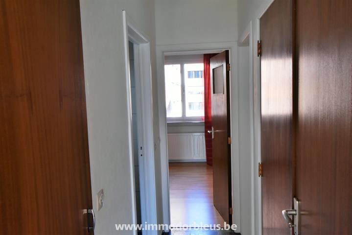a-louer-appartement-liege-3920714-8.jpg