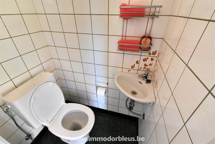 a-louer-appartement-liege-3920714-9.jpg
