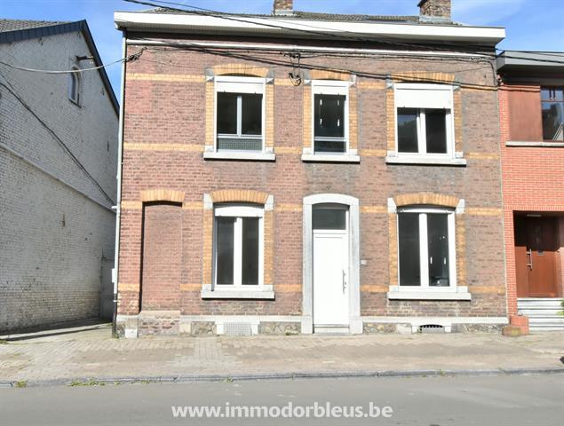 a-vendre-maison-saint-nicolas-3928106-0.jpg