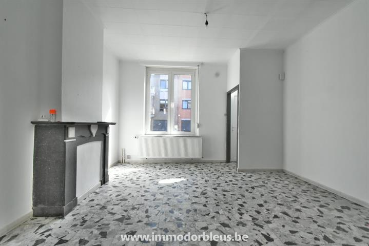 a-vendre-maison-saint-nicolas-3928106-1.jpg