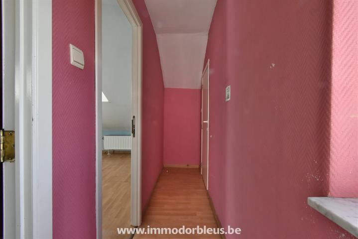a-vendre-maison-saint-nicolas-3928106-11.jpg
