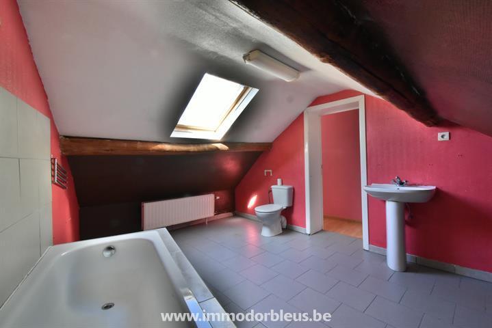 a-vendre-maison-saint-nicolas-3928106-12.jpg
