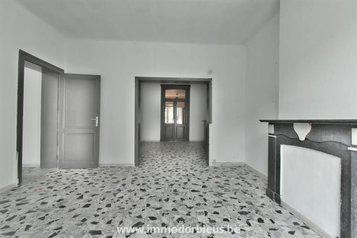 a-vendre-maison-saint-nicolas-3928106-2.jpg
