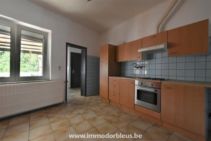 a-vendre-maison-saint-nicolas-3928106-3.jpg