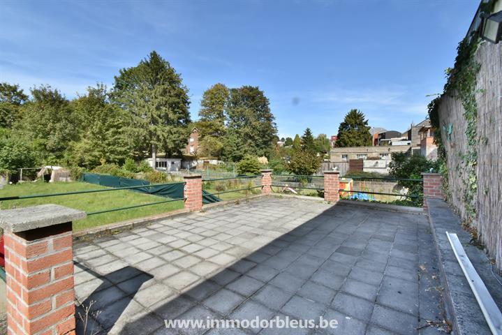 a-vendre-maison-saint-nicolas-3928106-5.jpg