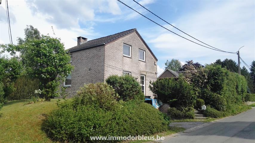 a-vendre-maison-plainevaux-neupr-3932138-0.jpg