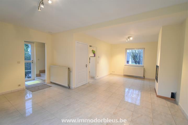 a-vendre-maison-plainevaux-neupr-3932138-1.jpg