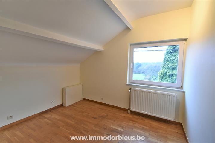 a-vendre-maison-plainevaux-neupr-3932138-10.jpg