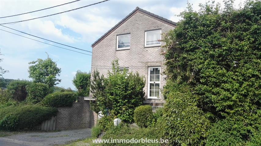a-vendre-maison-plainevaux-neupr-3932138-12.jpg