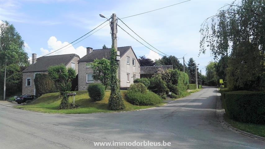a-vendre-maison-plainevaux-neupr-3932138-13.jpg