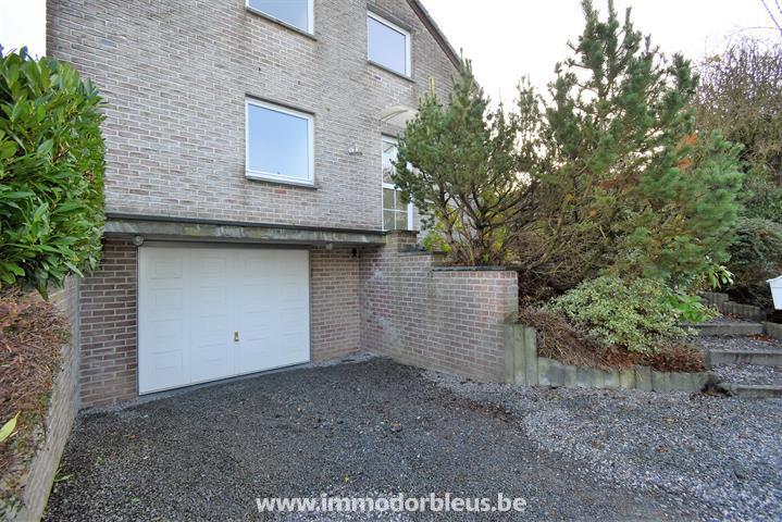 a-vendre-maison-plainevaux-neupr-3932138-14.jpg
