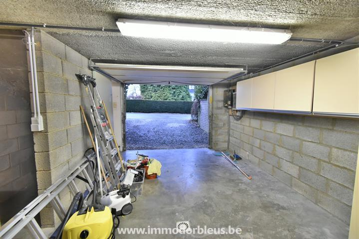 a-vendre-maison-plainevaux-neupr-3932138-15.jpg