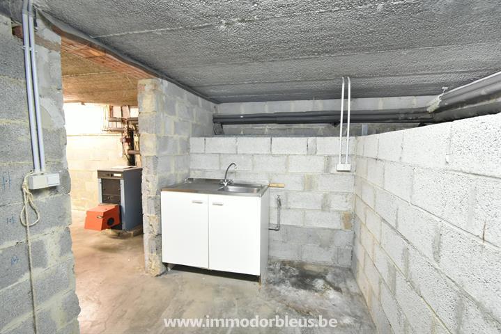 a-vendre-maison-plainevaux-neupr-3932138-16.jpg