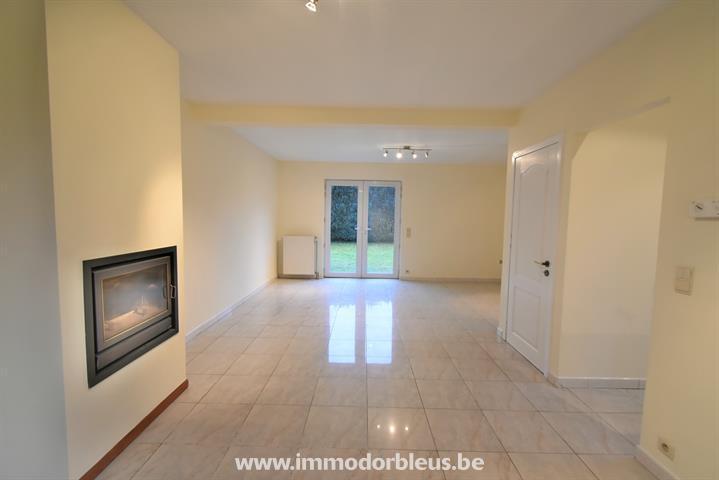 a-vendre-maison-plainevaux-neupr-3932138-2.jpg
