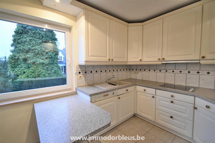 a-vendre-maison-plainevaux-neupr-3932138-3.jpg
