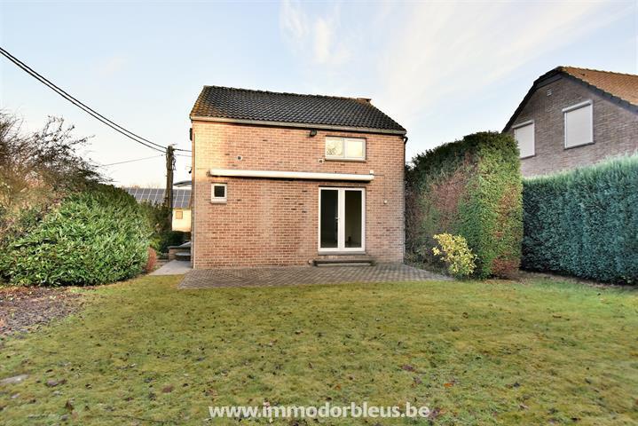 a-vendre-maison-plainevaux-neupr-3932138-4.jpg